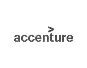 Accenture Speaking Engagement - Laura Okmin