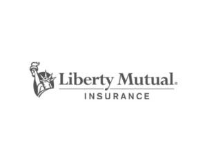 Liberty Mutual Speaking Engagement - Laura Okmin