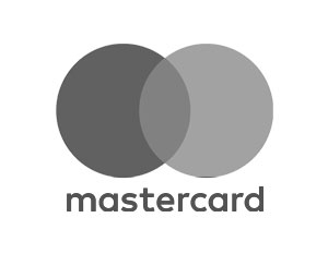 Mastercard Speaking Engagement - Laura Okmin