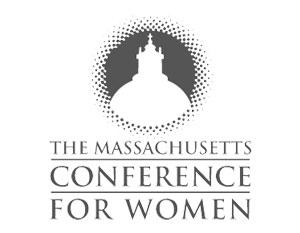 Mass conference for women Speaking Engagement - Laura Okmin