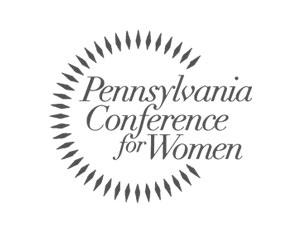 Pennsylvania Speaking Engagement - Laura Okmin