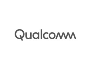 Qualcomm Speaking Engagement - Laura Okmin