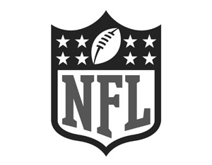 NFL speaking engagements - Laura Okmin