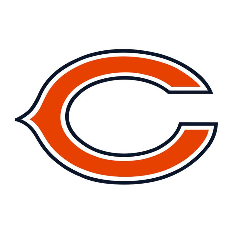 Laura Okmin Chicago Bears Galavanize Bootcamp